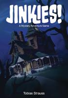 Jinkies! Playbooks