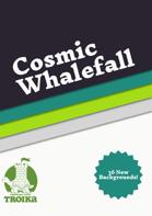 Cosmic Whalefall