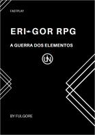 FASTPLAY Eri – Gor RPG