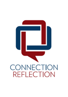Connection Reflection