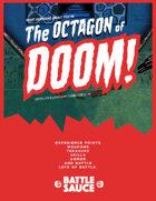 Octagon of Doom