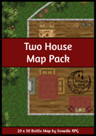 Two House - Map Pack