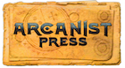 Arcanist Press