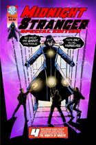 Midnight Stranger Special Edition #1