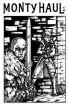 Monty Haul #4