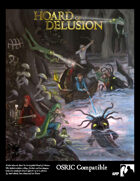 Hoard of Delusion