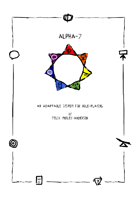 Alpha-7 Core Rulebook