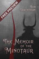 The Memoir of the Minotaur - Free Preview