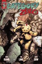 Category Zero #2