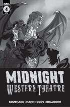 Midnight Western Theatre #3