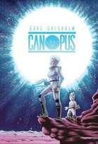 Canopus TPB #1