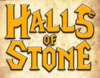 Halls of Stone