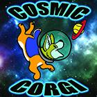 Cosmic Corgi