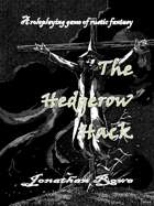 The Hedgerow Hack