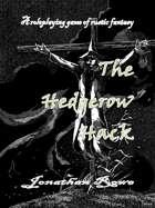 The Hedgerow RPG Hack [BUNDLE]