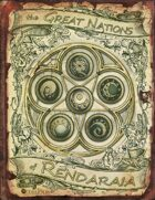 Children of Gaia: Great Nations of Rendaraia