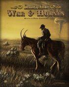 Children of Gaia: War & Horses