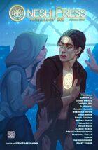 Oneshi Press Comics Anthology #06