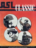 ASL Classic