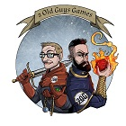 2 Old Guys Games