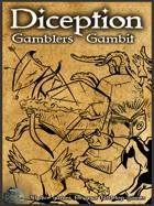 Diception: Gamblers Gambit