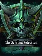 The Sentient Selection: Deck 1