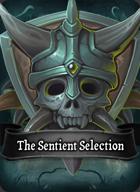 The Sentient Selection: Deck 2