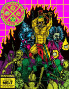 Neon Lords of the Toxic Wasteland