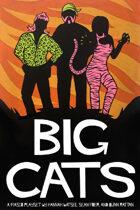 Fiasco: Big Cats