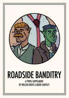 Roadside Banditry