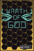 Wrath of God