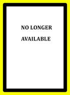BLOODGUTTER: The Wandering
