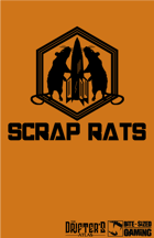 Scrap Rats