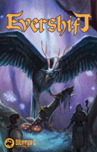 Evershift: An Ascension Adventure