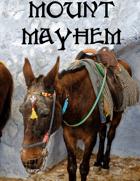 Mount Mayhem