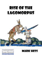 Rise of the Lagomorphs