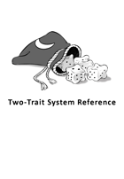 Two-Trait System Reference