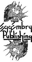 Egg Embry Publishing
