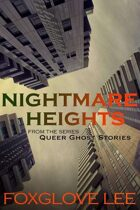 Nightmare Heights