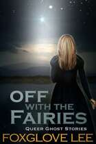 Off with the Fairies