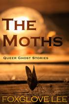The Moths Audiobook