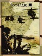 Somalia: d20