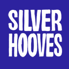 Silver Hooves