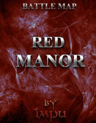 Red Manor Battle Map