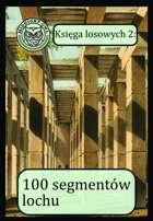 Midnight Owl: Księga losowych 2 - 100 losowych segmentów lochu