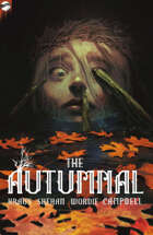 The Autumnal: Complete Series