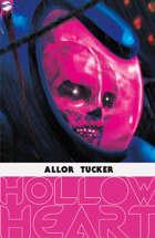 Hollow Heart Volume 1