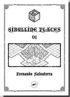 Sibylline Places 01