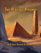 The Perilous Pyramid