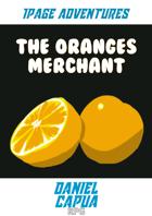 1PA - The orange merchant